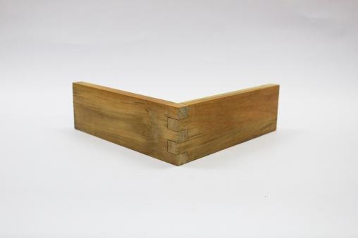 Aromal Wood