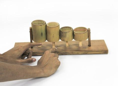 Hari Instrument 2