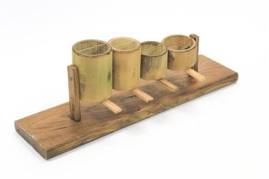 Hari Instrument