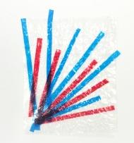 Hari Plastic