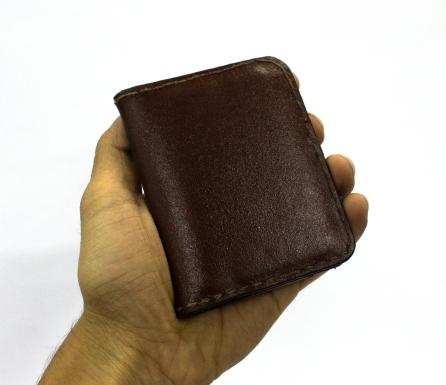 Kishan Leather