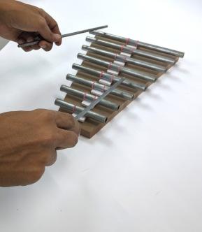 Swagat Instrument 1