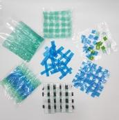 Swagat Plastic