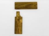 Yash Wood