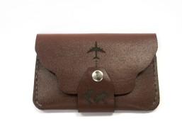 Yashvi Leather
